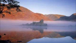 download lagu Scotland The Brave - The Royal Tank Regimental Bands gratis