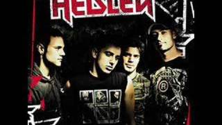 Watch Hedley Saturday video