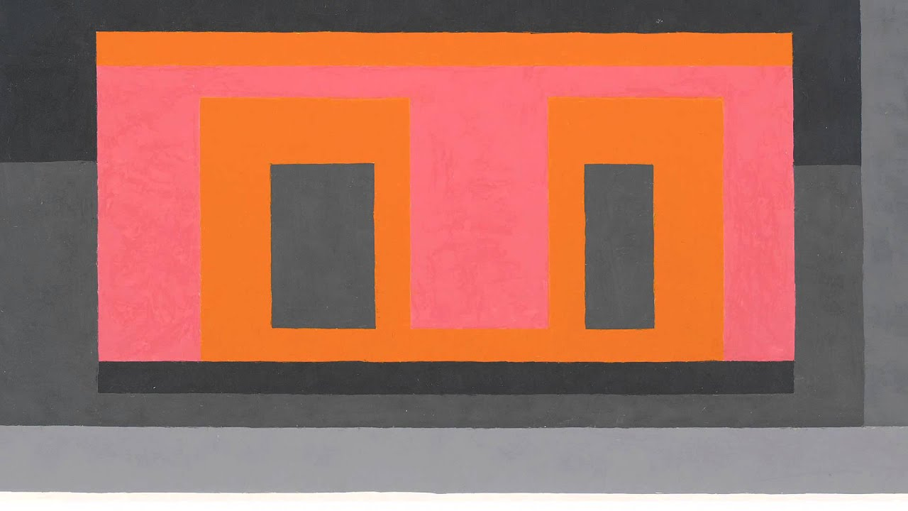 Estratto HD Wallpapers 1920x1080