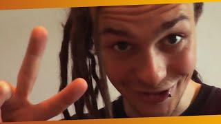 """Jonny M - Ni estas fortaj (Album """"Kreaktiva"""")"""