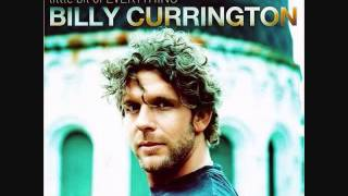 Watch Billy Currington Heal Me video