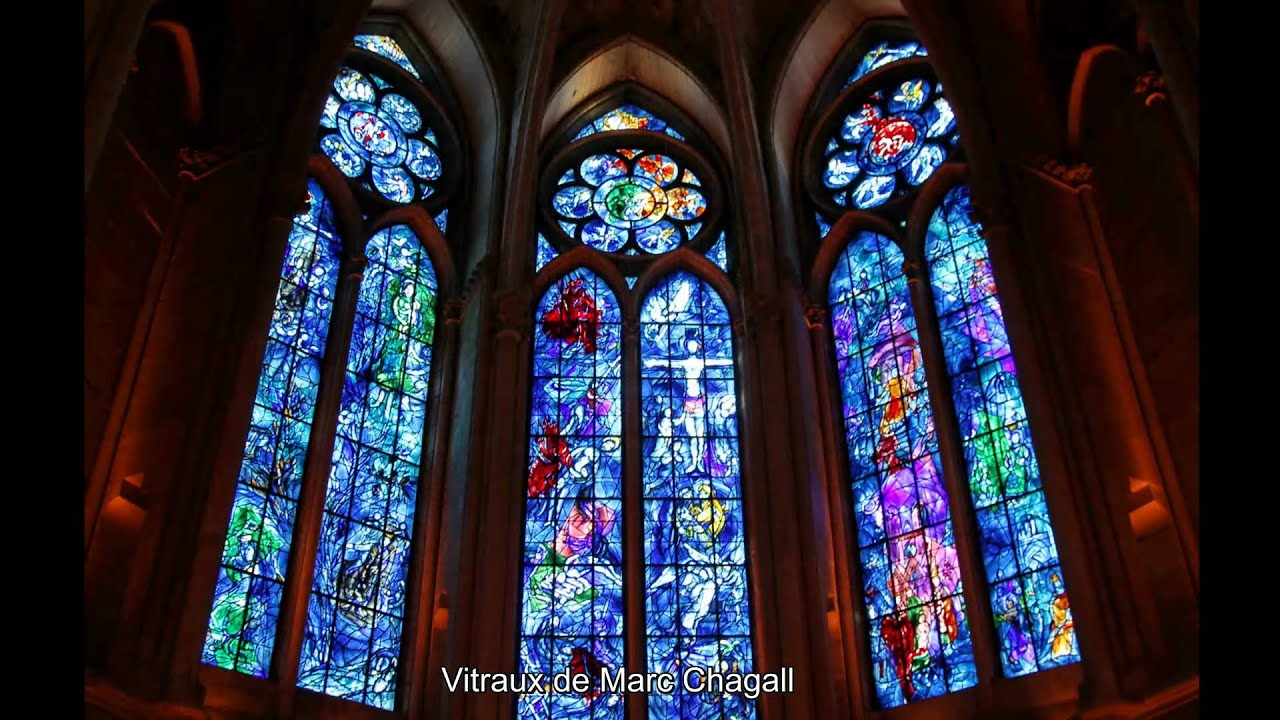 Reims Cathedrale Lumiere la Cathédrale de Reims et Ses
