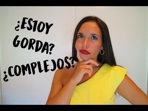 REACCIONANDO A COMENTARIOS DE SUSCRIPTORES | Paula Díaz