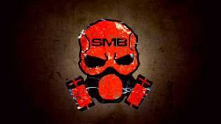 A Serbian Film / Soundtrack / SMB