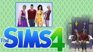 Making a Move | Let's Play The Sims 4 | Ep. 13