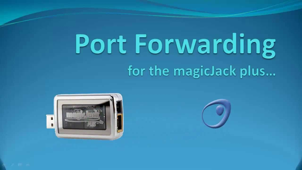 how to download magicjack on my phone