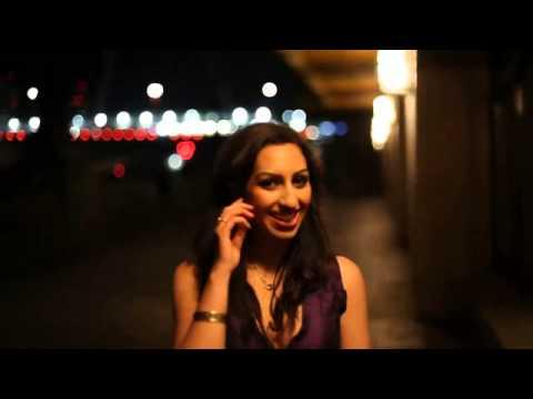 Kabhi Kabhi feat  Shivali & Natasha yo