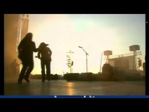 Heaven Shall Burn - Counterweight (Live @ Wacken 2011)