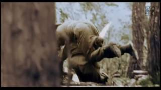 Sabaton-Camouflage (Bonus) (Music Video)