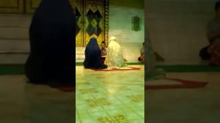 Alhamdulillah Dokter Cantik Katolik Masuk ISLAM