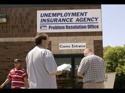 Michigan Cuts Emergency Unemployment Weeks