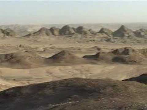 Welcome to Namibia - English - part2 - www.embnamibia.at
