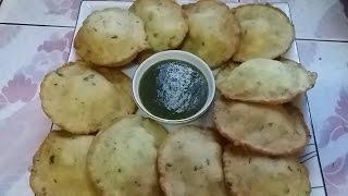Jhal Poa Pitha/Bangladeshi Jhal Pitha/Bangladeshi Pitha Recipe/Jhal Dim Pitha