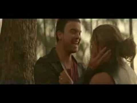 Guy Sebastian Feat. Jordin Sparks- Art Of Love