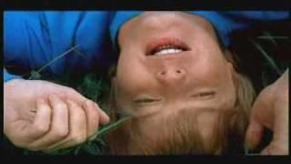 Клип Иванушки International - Я люблю