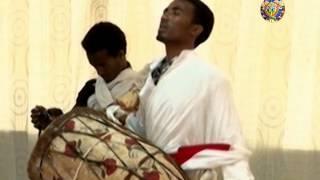 Zemarit Martha Mezmur (Ethiopian Orthodox Mezmur)