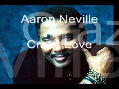 Aaron Neville - Love, Love, Love