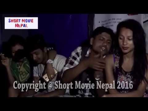 hot hindi sexy short movie clip
