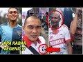 MIRIS! Kabar 5 Pemain Timnas Terkenal Indonesia Menggemparkan Publik