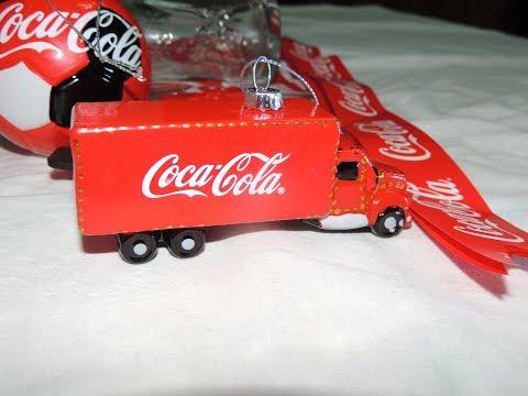 Подарки от кока-колы 227