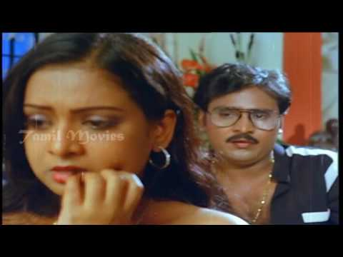 Chinna Veedu Hot Scene thumbnail