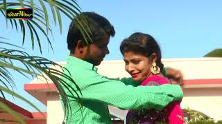 चारो ओरिया माया नरिया कहा जाइह हम Charo Oriya Kaha Jayih Ham Raju Raman New Bhojpuri Song 2018