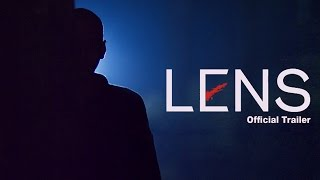 Lens - Official Trailer