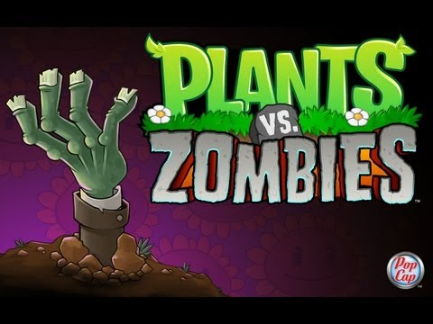 Review of Plants VS Zombies for XBLA by Protomario