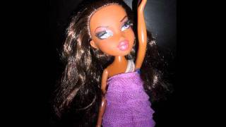 Bratz Next Top Model - Cycle 1 - Week 3