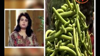 Skin Care: Natural Homemade Amazing Face Packs: Rajni Duggal (Beauty Expert)