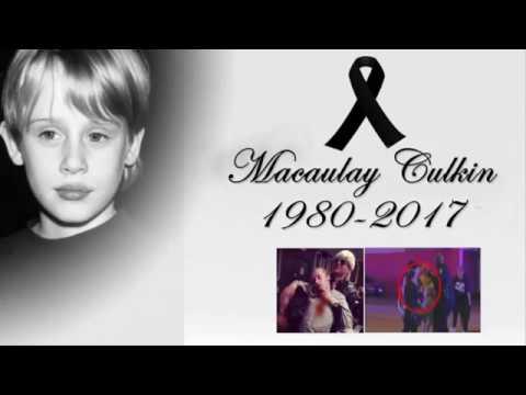 Muere actor de mi pobre angelito Por Bala En El Pecho: R.I.P Descance en paz