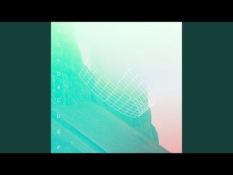 Download  Under Lie Gratis, download lagu terbaru