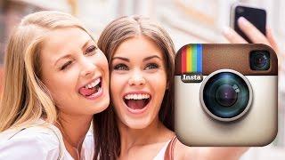 Instagram Hakkında Bilmeniz Gereken 16 Bilgi