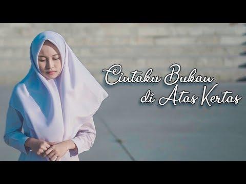 Download Siti Nurhaliza - Bukan Cinta Biasa Cover Intan Mp4 baru