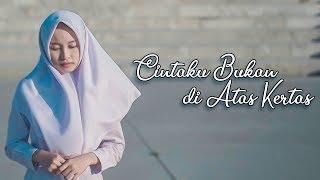 Download lagu Siti Nurhaliza - Bukan Cinta Biasa (Cover Intan)