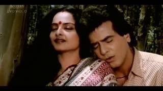 "фильм ""Jaan Hatheli Pe"" _  песня - Chhuo Na Chhune Do"
