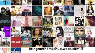 download lagu 45 Songs 2012-2013 End Of The Year New Year gratis