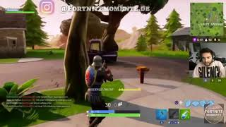 Apored best Momente Fortnite Battle Royale