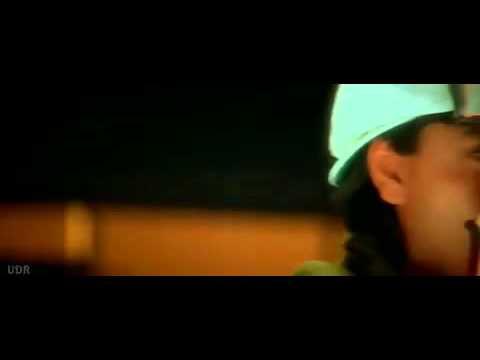 Очень красивый индийский клип!