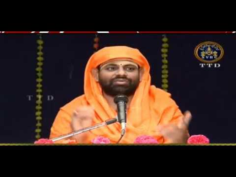 2 Part - Upadesa Saram-Sri Paripoornananda Saraswati Swami pravachanam