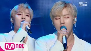 [HA SUNG WOON - Remember you] Comeback Stage | M COUNTDOWN 190228 EP.608