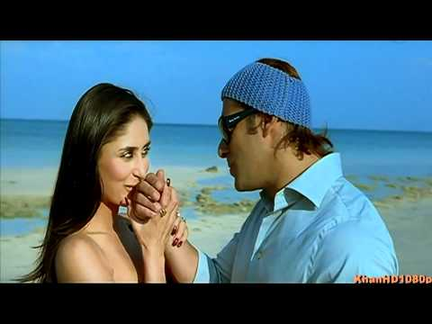 Bodyguardteri Meri Meri Teri Hd 1080p Blue Ray Kareena Kapoor Most Romantic Song.mp4 video