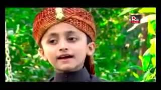 download lagu Ya Shahe Umam Duff Urdu Naat Muenudheen Banglore Download gratis