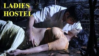 Dr.Love - Ladies Hostel 1973: Full Malayalam Movie