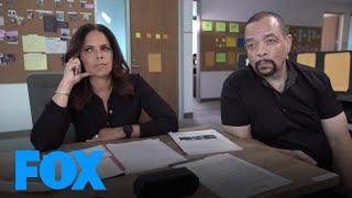With Pac You Never Know | FOX ENTERTAINMENT