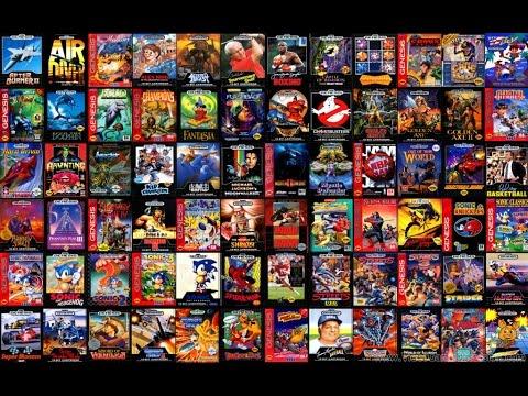 Tutorial Como se descargan los juegos de ps3 ps2 wii psp xbox 360 pc nds mac
