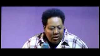 Mesfin Gutu - Qal Sega Hone