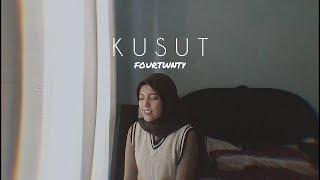 Fourtwnty - Kusut (Cover by AnnisaEndah)