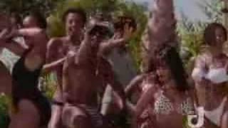 download lagu Mc Hammer - Pumps In A Bump 1994 gratis