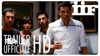 Viva l'Italia | Trailer Ufficiale | Michele Placido
